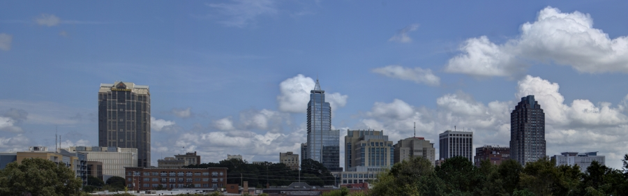 Raleigh HDR_Panorama1 165 a