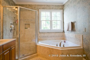 HarbourgateDr.4413-MasterBathroom1