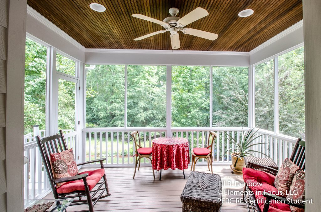 Screened Porch_413